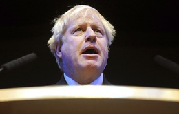 Anh: Ứng cử viên Thủ tướng tiềm năng lần đầu công khai chính sách ưu tiên
