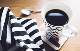 Người Việt chuộng cà phê: Vị ngọt hay đắng cho thị trường?