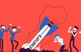 Những điểm yếu cố hữu mà startup Việt cần loại bỏ