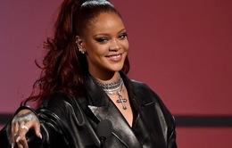 Rihanna sẽ ra album bất kỳ lúc nào