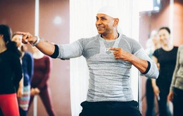Yogi trên thế giới tưng bừng kỷ niệm Ngày Quốc tế Yoga 2019