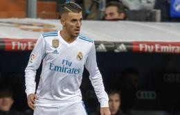 """Derby Tottenham - Arsenal trên TTCN vì """"kép phụ"""" tại Real Madrid"""