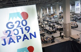 Kinh tế - Chủ đề được quan tâm nhiều nhất tại Hội nghị G20