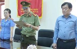 Sơn La thu hồi quyết định nghỉ hưu của Giám đốc Sở GD&ĐT