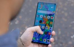 P30 Pro sử dụng chưa đầy 1% linh kiện từ Mỹ: Huawei có thể tự mình sản xuất smartphone?