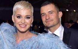 Katy Perry và Orlando Bloom sẽ kết hôn vào mùa thu