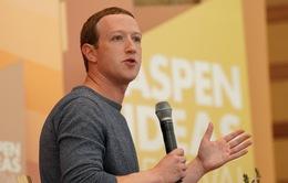 Deepfake reo rắc nỗi sợ hãi, Facebook đã sẵn sàng đối phó?