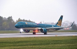 Vietnam Airlines ra mắt hạng phổ thông đặc biệt