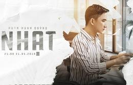 Bất ngờ MV mới của Phan Mạnh Quỳnh lọt top 1 trending YouTube Việt Nam