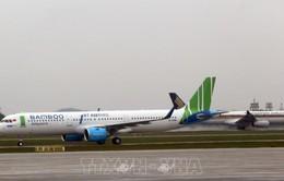 Nhiều hãng hàng không điều chỉnh đường bay khai thác