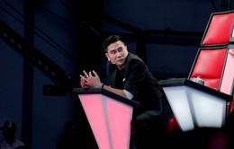"""Hồ Hoài Anh - HLV """"phá luật"""" của Giọng hát Việt 2019"""
