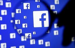 Kêu gọi công ty Facebook xử lý thông tin sai lệch