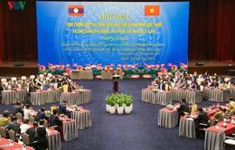 Quảng Ninh hợp tác với 3 tỉnh Bắc Lào