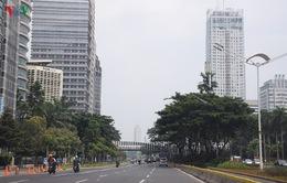 Indonesia có mức tăng hạng cạnh tranh cao nhất châu Á năm 2019