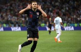 """Atletico Madrid duyệt chi 40 triệu Euro mua """"máy chạy"""" World Cup 2018"""