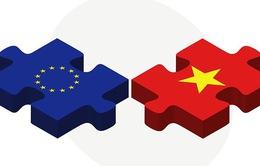 Kỳ vọng EVFTA sẽ thúc đẩy giao thương Việt Nam - châu Âu