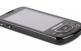 Kỷ niệm 10 năm ra đời smartphone Android đầu tiên của Samsung