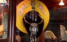 Nghề cổ kim hoàn Kế Môn
