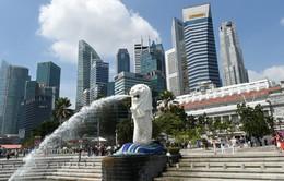 Singapore điều chỉnh thuế tiêu thụ điện và gas