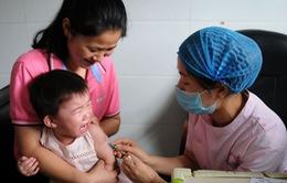 Trung Quốc ra luật mới siết chặt quản lý vaccine