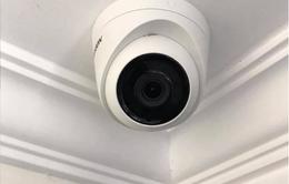 Hà Nội lắp camera giám sát chấm thi vào lớp 10