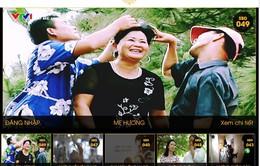VTV Awards 2019: Loạt phim VTV Đặc biệt lọt đề cử Phim tài liệu ấn tượng