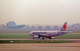 Yêu cầu làm rõ thông tin Jetstar Pacific lỗ 4.400 tỷ đồng