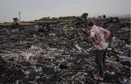 Thủ tướng Malaysia: Nga không bắn rơi máy bay MH17