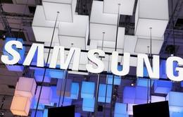 Samsung tập trung đầu tư vào công nghệ cốt lõi khi bất ổn gia tăng