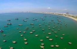 Việt Nam thu hút kỷ lục khách du lịch từ Thái Lan