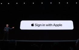 Tính năng đăng nhập của Apple là bắt buộc đối với các ứng dụng bên thứ ba?
