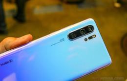 Tin được không: Huawei khẳng định mọi thứ vẫn bình thường!