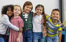 Canada tăng tài trợ quốc tế cho các dự án vì sức khỏe và quyền lợi của phụ nữ và trẻ em