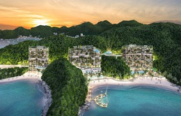 Việt Nam dần khẳng định vị thế với công trình xanh