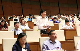 Phó Thủ tướng Trịnh Đình Dũng: Phải xây dựng đô thị đối trọng để giảm áp lực dân số cho Hà Nội, TP.HCM