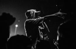Đạt Maniac - Cứ thế, Hiphop đến, cứu lấy nó
