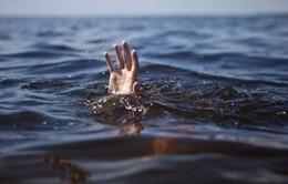 Liên tiếp xảy ra các vụ tai nạn đuối nước