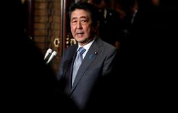 Nhật Bản nỗ lực đóng vai trò trung gian hòa giải giữa Mỹ và Iran