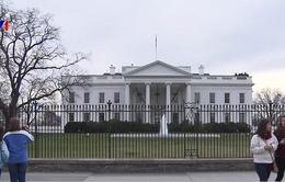 Chính phủ Mỹ họp bàn với các công ty công nghệ lớn chống COVID-19