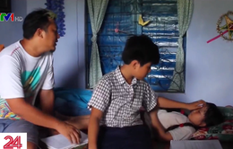 Khan hiếm phim điện ảnh Việt dành cho thiếu nhi