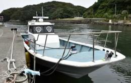 Nhật Bản phá vụ buôn lậu chất kích thích quy mô lớn