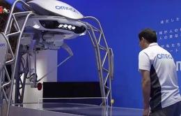 Nhật Bản chú trọng đào tạo nhân lực về trí tuệ nhân tạo