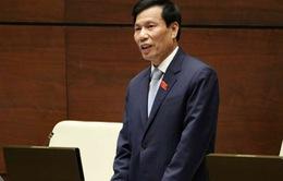 """Bộ trưởng Nguyễn Ngọc Thiện: Du lịch không phải là """"ngôi sao cô đơn"""""""