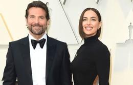 """Bradley Cooper và bạn gái chính thức """"đường ai nấy đi"""""""