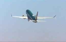 Pháp muốn đề xuất mức thuế mới đối với vận tải hàng không châu Âu
