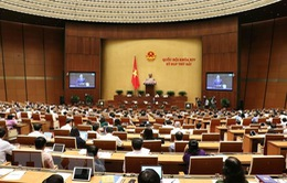 Thống nhất gia nhập Công ước 98 của Tổ chức Lao động quốc tế
