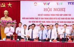 Đẩy mạnh tuyên truyền hoạt động MTTQ Việt Nam