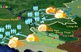 Những phán quyết lịch sử và chính nghĩa Việt Nam