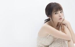 """Dương Cẩm Lynh phủ nhận việc đóng nhiều phim nhờ mối quan hệ """"đặc biệt"""""""
