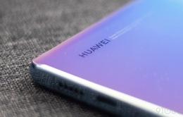 Không cần Android, Huawei sẽ ra mắt hệ điều hành mới vào 8 hoặc tháng 9